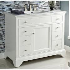 fairmont designs bathroom vanity fairmont designs canada bathroom vanities framingham the water