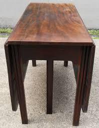Antique Drop Leaf Dining Table Antique Drop Leaf Dining Table Stunning Long Skinny Tables 35