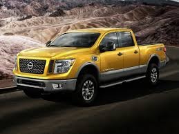 nissan titan build and price 2016 nissan titan xd styles u0026 features highlights