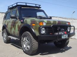 jeep nukizer kit лада нива автомобили autos pinterest 4x4 offroad and jeeps