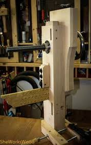 lamb u0027s tongue detail workbenches pinterest work benches