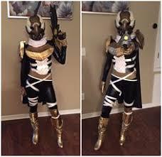 destiny costume destiny bladedancer costume used the pic to make my own