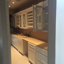 Kitchen Cabinets El Paso Texas A 1 Kitchens By Sierra 16 Photos Contractors 3012 E Yandell