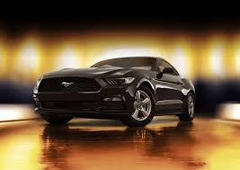 mustang parts san jose sunnyvale ford lincoln ford mustang specials near san jose