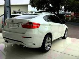 2011 bmw x6 m specs 2011 bmw x6 x6 m immaculate auto for sale on auto trader south