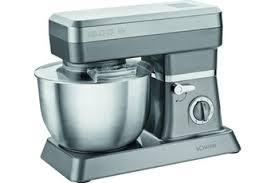 machine multifonction cuisine robots de cuisine bomann darty