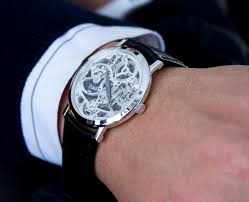 piaget watches prices piaget