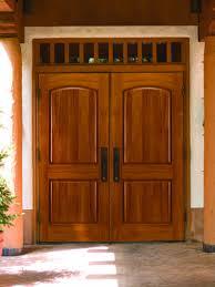 Lowes Exterior Door Exterior Doors Lowes Photogiraffe Me