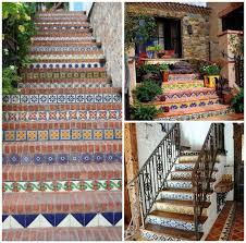 Best Latin American Decor Images On Pinterest Haciendas - American home interior design