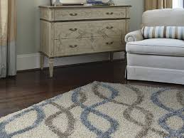 Bay Area Rugs 36 Best Amazing Area Rugs Images On Pinterest Rugs Area Rugs