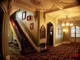 gothic victorian decor victorian home interiors gorgeous design bf gothic interior
