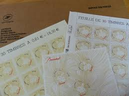 timbre poste mariage quel timbre poste pour votre faire part de mariage préparation