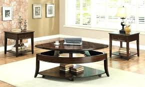 small side tables for living room narrow end tables living room medium size of contemporary table