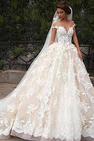 coloured wedding dresses uk chagne wedding dresses uk cheap chagne coloured wedding