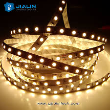 Outdoor Led Tape Light - led strip 5050 led strip 5050 suppliers and manufacturers at