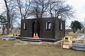mausoleum cost how mausoleums are designed and built