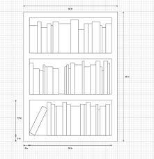 Bookshelf Quilt Pattern Baby Quilt Pattern Image Information