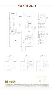 how big is 1500 square feet square floor plans for homes u2013 laferida com