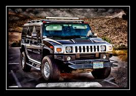 New Hummer H2 Oil Pan Gasket Leaking Hummer Forums Enthusiast Forum For