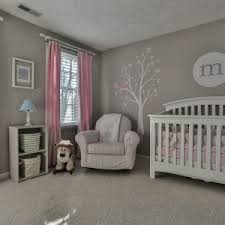 gray baby room ideas u2013 popular interior paint colors www