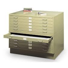11x17 File Cabinet Arts U0026 Crafts Materials Furniture U0026 Storage Paper Storage Nasco