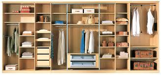 Wardrobe For Bedroom by Bedroom Bedroom Wardrobes For Sale Diy Floor To Ceiling Closet