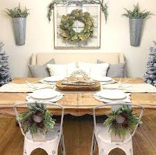 wall decor ideas for dining room best wall decor ideas for dining room contemporary liltigertoo