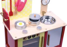 jouet imitation cuisine cuisine jouet jeu d imitation cuisine enfant en bois