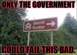 Epic Fail Meme - secretbunker imgflip