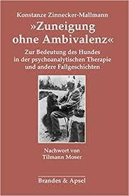 transfert de si e social sci the vienna psychoanalyst