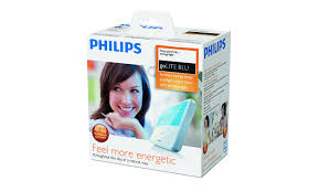 golite blu energy light discontinued energy light hf3321 60 philips