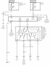 wiring wiring diagram of 1994 honda accord transmission problems