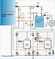 load cell wiring diagram bt master socket wiring septic tank tools