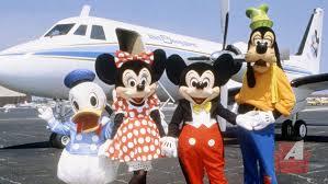 Disney Cars Armchair Disney U0027s D23 Armchair Archivists Walt Disney U0027s Plane D23