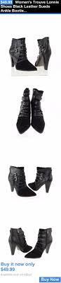 s suede ankle boots size 9 gloves 155348 of thrones king white walker