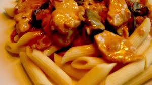 sour cream chicken paprika recipe allrecipes com