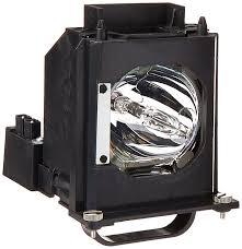 dlp l replacement amazon com rptv l for mitsubishi 915b403001 electronics