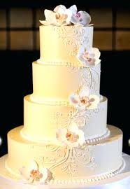 buttercream wedding cake with sugar flowers cakes recipes for uk