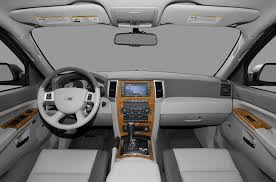 cherokee jeep 2010 2010 jeep grand cherokee price photos reviews u0026 features