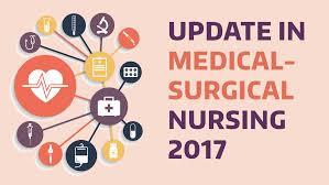 Surgical Nurse Job Description Conference 2017 Update In Medical Surgical Nursing Uw
