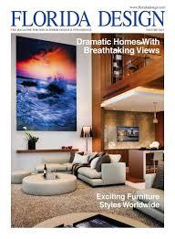 120 best hardwood floors images on pinterest hardwood floors