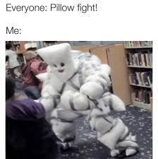 Juggernaut Meme - juggernaut meme xyz