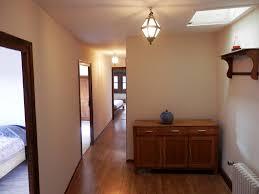 chambre d hotes le puy en velay chambres d hôtes gîte de la prévôté chambres d hôtes au puy en