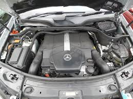 lexus v8 engine for sale ebay mercedes m class engine petrol 5 0 w164 ml500 113 964 code 09