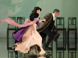 san francisco opera house buy tickets sf opera