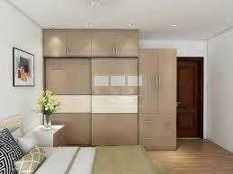 Cabinet Doors Kitchen Sunmica Colour Combination Kitchen Cabinet Doors Color Combination