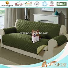 Microfiber Sofa Cover Sofa Cover Clips Sofa Cover Clips Suppliers And Manufacturers At