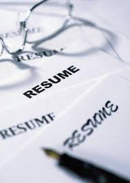 Resume For On Campus Jobs by 6 College Jobs That Will Boost Your Resume