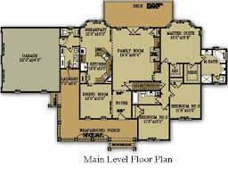 custom ranch floor plans 17 best images about homes to build on house floor ranch