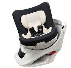 siège auto sécurité les sièges auto kurutto arrivent en une exclusivité bébé 9